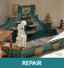 water-fountain-repair