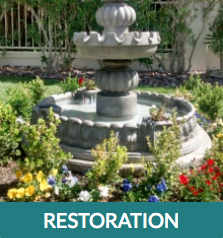 water-fountain-restoration