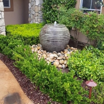 custom-fountains-murrieta