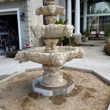 custom-fountains-riverside