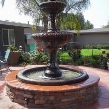 custom-water-fountains-san-diego