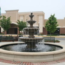 custom-water-fountains-temecula