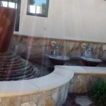 fountain-contractor