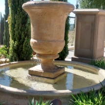 fountain-service-hemet