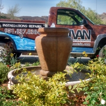fountain-service-menifee