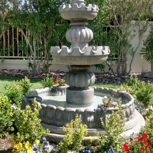 fountain-service-murrieta