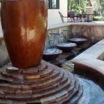 fountain-service-poway