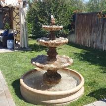 fountain-service-riverside
