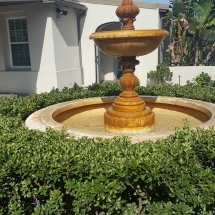 outdoor-fountains-oceanside