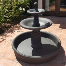 outdoor-fountains-san-diego