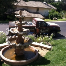 water-fountain-installation-temecula
