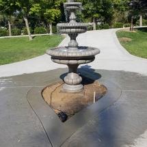 water-fountain-service-poway