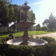 water-fountains-riverside